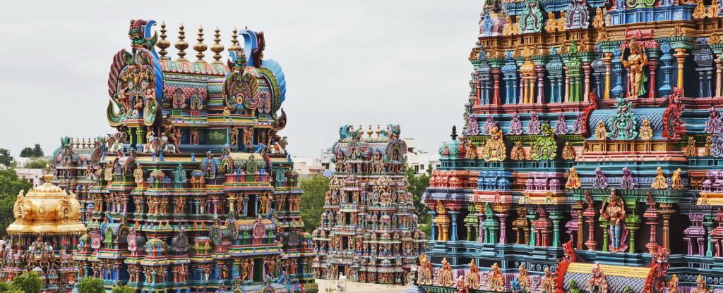 Gopu Vadhyar